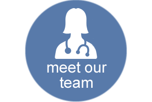 Meet The Team at The Coolock Primary Care Centre