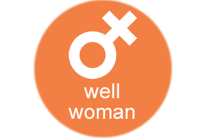 Well Woman at The Coolock Primary Care Centre